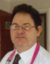 DR RICHARD J W TILL